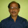 Dr. Balabhadra Ram - General Physician, Dhenkanal