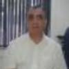 Dr. Dinshaw Dastoor  - Ophthalmologist, Mumbai
