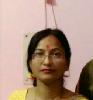 Dr. Annapurna Gupta - Homeopath, Bareilly