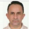 Dr. B.S. Arora | Lybrate.com
