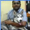 Dr. Swagat Deshkar - Veterinarian, Pune