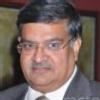 Dr. A.K. Sharma  - Psychiatrist, Delhi