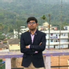 Dr. Saurabh Gupta - General Physician, Siddharth Nagar