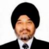 Dr. J B Singh  - Ophthalmologist, Delhi
