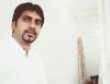 Dr. S.Manikandan - Physiotherapist, Chennai