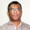 Dr. Tanveer Ahmed Muneer  - Orthopedist, Bangalore