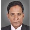 Dr. Mukundan Seshadri  - Cardiologist, Bangalore