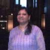 Dt. Yamini Attri | Lybrate.com