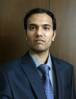 Dr. Sandeep Dachuri - Ear-Nose-Throat (ENT) Specialist,