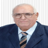 Dr. R L Khullar | Lybrate.com