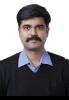 Dr. Suven Kalra - ENT Specialist, Delhi