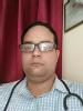 Dr. Raman Sharma - Ayurveda, Baddi