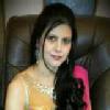 Dr. Neeru Bharadwaj | Lybrate.com