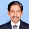 Dr. A. Jagadish  - Psychiatrist, Bangalore