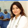 Dr. Parul Sehgal | Lybrate.com