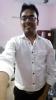 Dr. Ramvilas Nag - General Physician, Mumbai