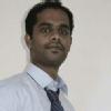 Dr. Ramesh Venkatesan - Dentist, Cuddalore