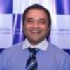 Dr. Almel Sachin - Oncologist, Mumbai