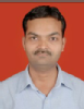 Dr. Amit Kumar - Physiotherapist, Greater Noida