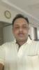 Dr. Amol Pawar | Lybrate.com