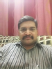 Dr. Ramakishore Reddy V - Acupressurist, Hyderabad