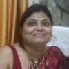 Dr. Madhuri Mankar  - Gynaecologist, Mumbai