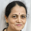 Dr. H S Chandrika  - Gynaecologist, Bangalore