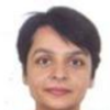 Dr. Dhawan Nidhi - ENT Specialist, Delhi