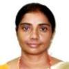 Dr. Indra Nedumaran | Lybrate.com