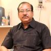 Dr. Subrata Kr Bose  - Ophthalmologist, Kolkata
