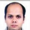 Dr. Santosh Thakur  - General Physician, Thane