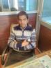 Dr. Sunil Tiwari  - Ayurveda, Katni