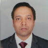 Dr. Kapil Agrawal - Bariatrician, Delhi