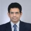 Dr. Rajasekhar Reddy K - Neurosurgeon, Hyderabad