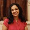 Dr. Valkal Tripathi - Homeopath, Nashik