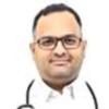Dr. Shriraam Mahadevan  - Endocrinologist, Chennai