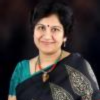 Dr. Sriprada Vinekar  - Gynaecologist, Bangalore