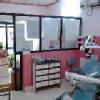 Dr. Divya Rawat   Lybrate.com