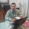 Dr. Rajesh Thottingal Kalam - Psychologist, Indore