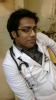 Dr. Ashutosh Mishra - General Physician, Lucknow