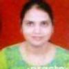 Dr. Smitha Singh | Lybrate.com