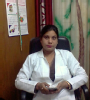 Dr. Anuradha Sharma - Physiotherapist, Noida
