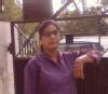 Dr. Anuradha Sharma | Lybrate.com