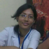 Dt. Nancy Kashyap - Dietitian/Nutritionist, Delhi