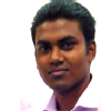 Dr. Raman Biswash | Lybrate.com
