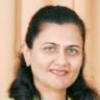 Dr. Swati Chowdhary  - General Physician, Pune
