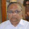 Dr. R Sathyanarayana  - Pediatrician, Bangalore