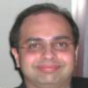 Dr. Ashim Desai - ENT Specialist, Mumbai