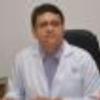Dr. Arnab Basak  - Gynaecologist, Kolkata