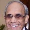 Dr. M.P Sharma   Lybrate.com